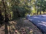 Lot 30 Cherokee Path Drive - Photo 4