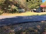 Lot 30 Cherokee Path Drive - Photo 5