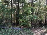 Lot 30 Cherokee Path Drive - Photo 6
