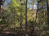 Lot 30 Cherokee Path Drive - Photo 7