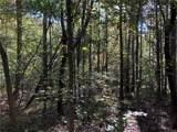 Lot 30 Cherokee Path Drive - Photo 8