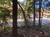 Lot 30 Cherokee Path Drive - Photo 9