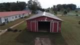 207 Farm House Lane - Photo 12