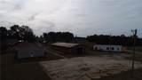 207 Farm House Lane - Photo 3