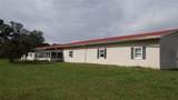 207 Farm House Lane - Photo 50