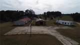 207 Farm House Lane - Photo 7