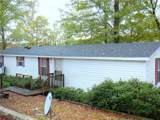 292 Stokes Hollow Road - Photo 1
