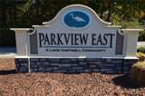 Lot 3 Parkview Drive - Photo 3