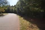 Lot 3 Parkview Drive - Photo 4