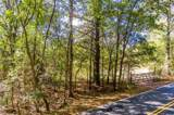 TBD Armstrong Road - Photo 1