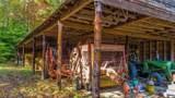 103 Eastatoee Community Road - Photo 44