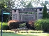 109 Shire Drive - Photo 1