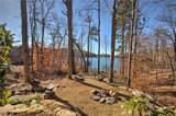 126 Water Crest Trail - Photo 21