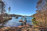 126 Water Crest Trail - Photo 23