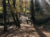 3610 Andover Way - Photo 40
