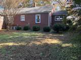 1205 81 SOUTH Highway - Photo 4