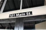 101 Main Street - Photo 8