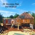 25 Vanessa Rae Lane - Photo 19