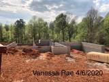25 Vanessa Rae Lane - Photo 20