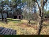 220 Pickens Road - Photo 3