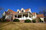 401 Cleveland Ferry Road - Photo 12