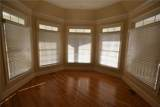 401 Cleveland Ferry Road - Photo 15