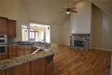 401 Cleveland Ferry Road - Photo 16