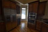 401 Cleveland Ferry Road - Photo 17