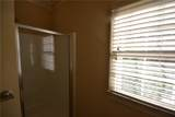 401 Cleveland Ferry Road - Photo 19