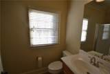 401 Cleveland Ferry Road - Photo 20