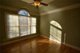 401 Cleveland Ferry Road - Photo 21