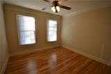 401 Cleveland Ferry Road - Photo 22