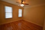 401 Cleveland Ferry Road - Photo 23