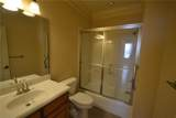 401 Cleveland Ferry Road - Photo 24