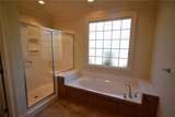 401 Cleveland Ferry Road - Photo 25