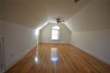 401 Cleveland Ferry Road - Photo 28