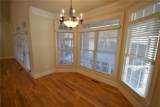 401 Cleveland Ferry Road - Photo 3