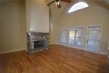 401 Cleveland Ferry Road - Photo 4