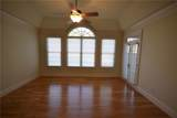 401 Cleveland Ferry Road - Photo 6