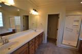 401 Cleveland Ferry Road - Photo 7