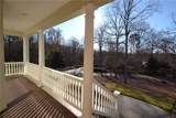 401 Cleveland Ferry Road - Photo 8