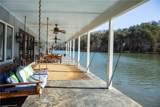 102 Spring Lake Road - Photo 26