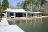 102 Spring Lake Road - Photo 27