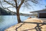 102 Spring Lake Road - Photo 38