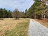 501 Mimosa Trail - Photo 15