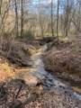 501 Mimosa Trail - Photo 21