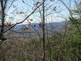259 Jocassee Ridge Way - Photo 3