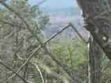 259 Jocassee Ridge Way - Photo 4