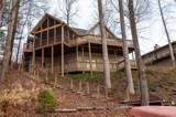 259 Jumping Branch Road - Photo 1