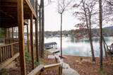 259 Jumping Branch Road - Photo 40